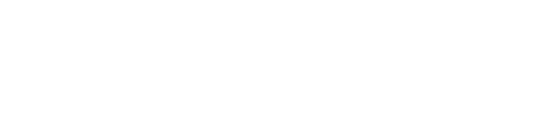 logo drone blanc horizontal