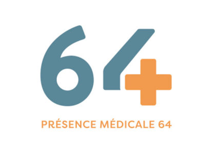 Présence Médicale 64